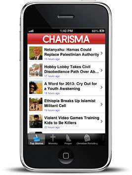 smartphone screenshot